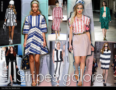 spring-summer-2013-womenswear-trend-review-stripes