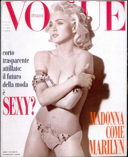 Madonna-Vogue---February-515627