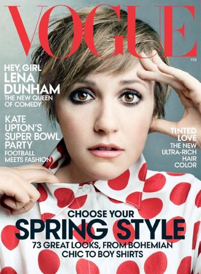Vogue_2796363a